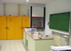 scuola10