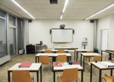 scuola12