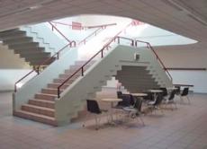 scuola1