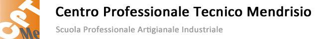 Centro Professionale Tecnico Mendrisio